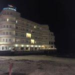 Photo de El Medano Hotel