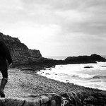 Bilde fra North Devon Coast Area of Outstanding Natural Beauty