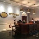 Photo de Tidewater Inn