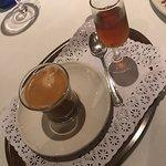 Foto de El Cenador restaurante