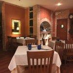 Photo of Restaurante El Cenador