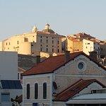 Photo de Citadelle de Calvi