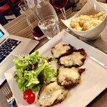 Photo de Le Relais du Ried Hotel - Restaurant et Spa