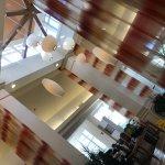 Foto de Hilton Garden Inn Oshkosh