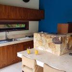 Photo of Ahimsa Beach Resort