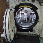 Photo of Submarino Museu Riachuelo