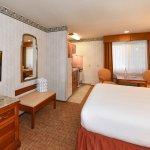 Foto de Roman Spa Hot Springs Resort