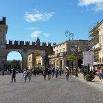 Photo of I Portoni della Bra
