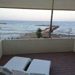 Photo de Protur Alicia Hotel