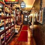 Photo of Cafe Christiania