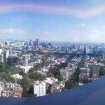 Photo of Hyatt Regency Mexico City