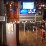 Roccos Cucina & Bar Boston northend