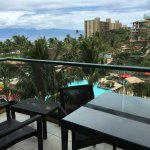 Honua Kai Resort & Spa Photo