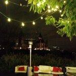 Foto de Tavern on the Hill
