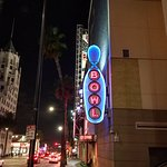 Bowling alleys in Hollywood include The Spare Room at The Roosevelt Hotel, and Lucky Strike.