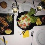 Photo of Megaro Restaurant