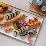 Photo of Sushi Do