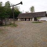 Photo de Hungarian Open Air Museum (Szabadteri Neprajzi Muzeum)