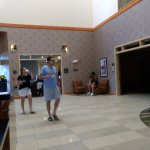Foto di Best Western Plus Rose City Conference Center Inn