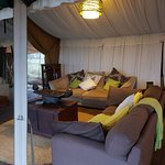 Photo of Lemala Ewanjan Tented Camp
