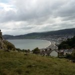 Great Orme Foto