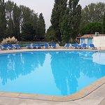 Photo of Residence Club les Mazets