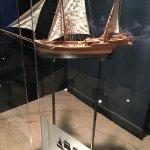 Foto van Museu del Mar - Can Garriga