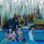 Photo of Hesperia Playa El Agua