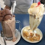 Leatherby's Family Creamery