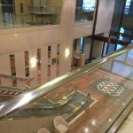 Photo of Keio Plaza Hotel Tama