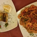 Photo of Cafe' Garibaldi