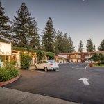 Foto de The Palo Alto Inn