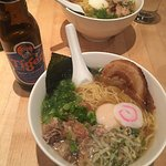 Photo of Momofuku Noodle Bar