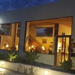 Foto de Restaurante Caserio de Mozaga