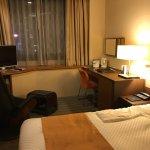 Foto de Dai-Ichi Hotel Annex