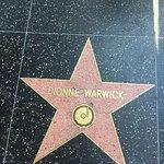 Photo of Hollywood Boulevard