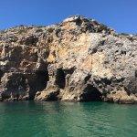 Photo of Mar Ilimitado