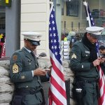 Photo of Mauermuseum - Museum Haus am Checkpoint Charlie