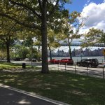 Photo de Astoria Park
