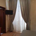Photo de Hotel Camelia