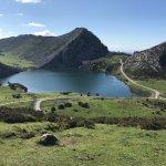 Photo of Parque Nacional de Picos de Europa