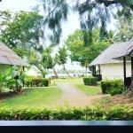 Photo de Warwick Le Lagon - Vanuatu