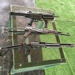 Foto de Vientiane Capital Shooting Range
