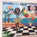 Photo of Mambo Beach