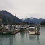 Zdjęcie Best Western Valdez Harbor Inn