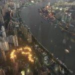 Shanghai World Financial Center Foto