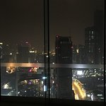 Foto de InterContinental Hotel Dalian