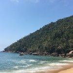 Photo of Cedro Beach