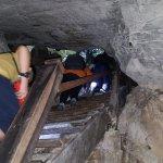 Fairy Caves Foto