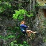 The Westin Lagunamar Ocean Resort Villas & Spa Foto